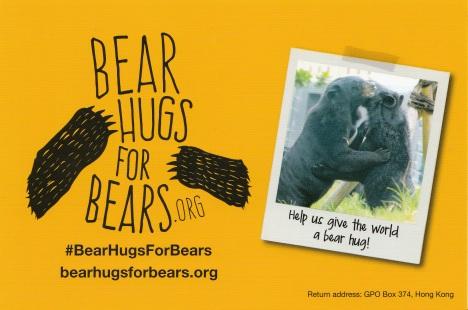 Bear hug 1_NEW