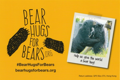 Bear hug 1_NEW
