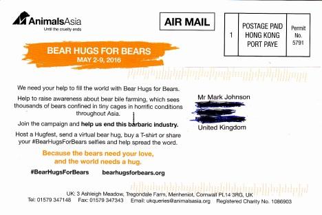 Bear hug 2_0001_NEW