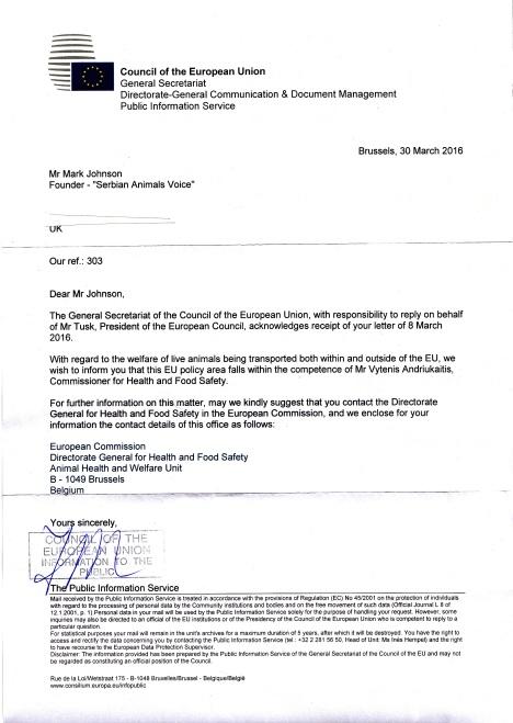 EU Letter 4th April 16 NO ADDRESS_NEW