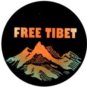 Hasil gambar untuk petition for tibet
