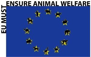 EU AW LOGO