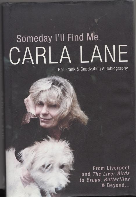 carla someday_NEW