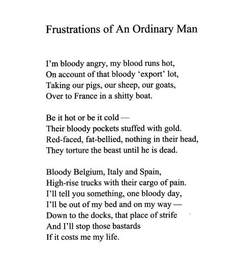 poem_NEW