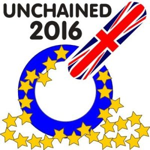 unchained