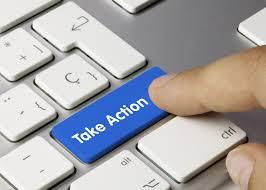 Take Action 3