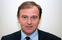 George_Eustice_MP