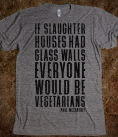 slaughterhose t shirt