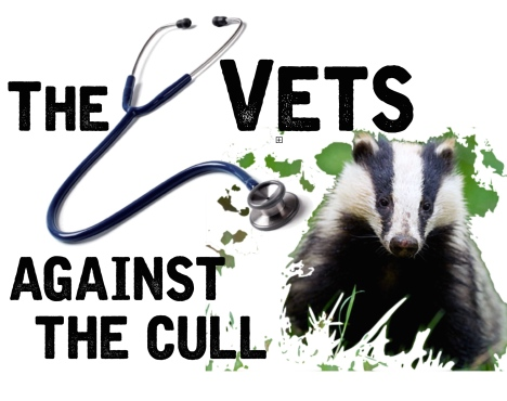 vets against cull