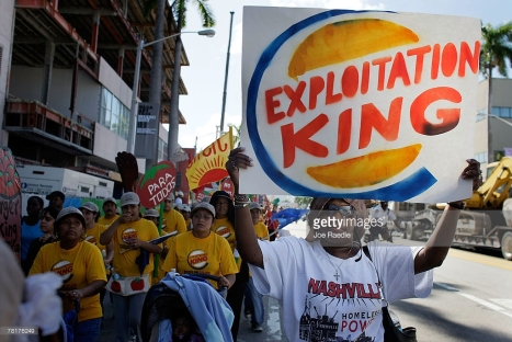 burger-king-protest