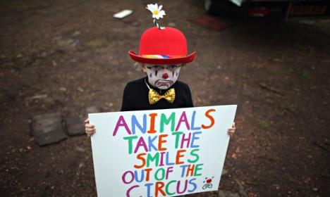 circus-no-smile