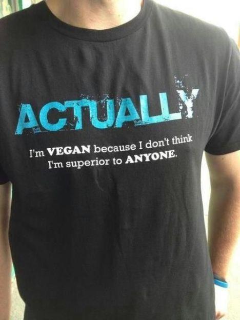 vegan-6