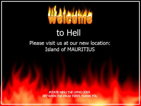 welcome-to-hell-mauritius