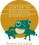 cbd-logo