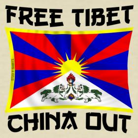 free-tibet-3