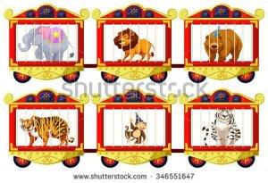 circus-cartoon