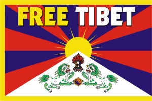 free-tibet-2