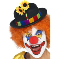 happy-clown