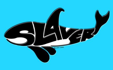 slave2