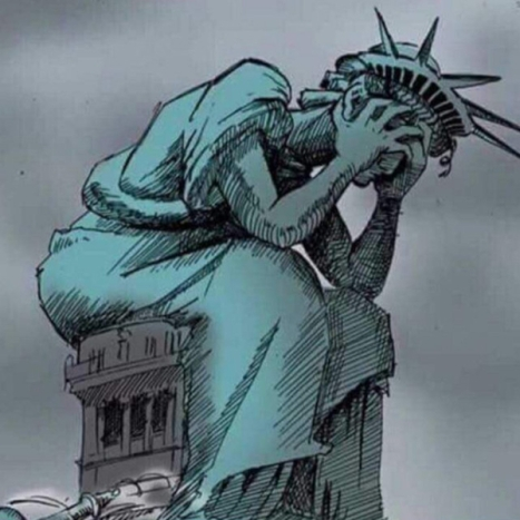 trump-liberty-pissed-off