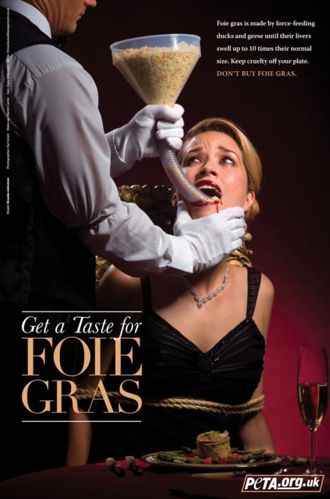 foie-gras-human