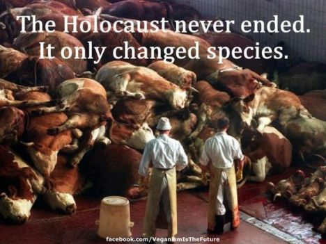 holocaust-never-ended