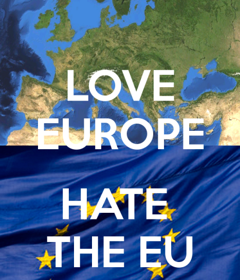love-europe-hate-the-eu-1