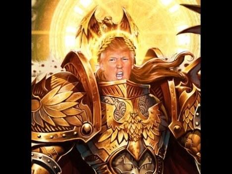trump-emperor-of-mankind