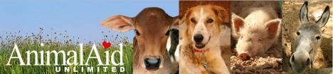 animal-aid-unlimited-new-header
