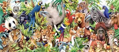Image result for world animal day
