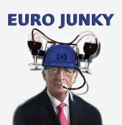 J C Drunker 3