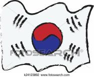 cartoon-south-korea-pg