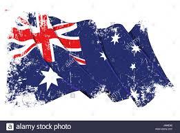 australiapg
