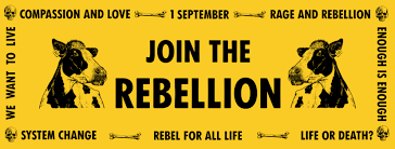 animal rebellion 1