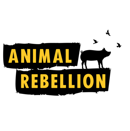 animal rebellion 2