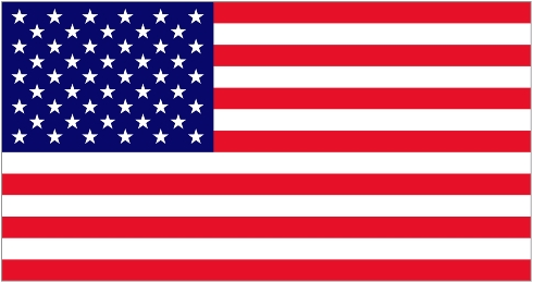This image has an empty alt attribute; its file name is usa-1.jpg